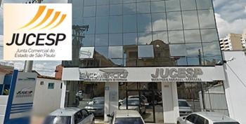Apostila Concurso JUCESP 2017