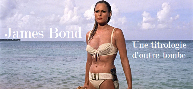 http://ilaose.blogspot.com/2009/08/james-bond-ou-lart-dalimenter-une.html