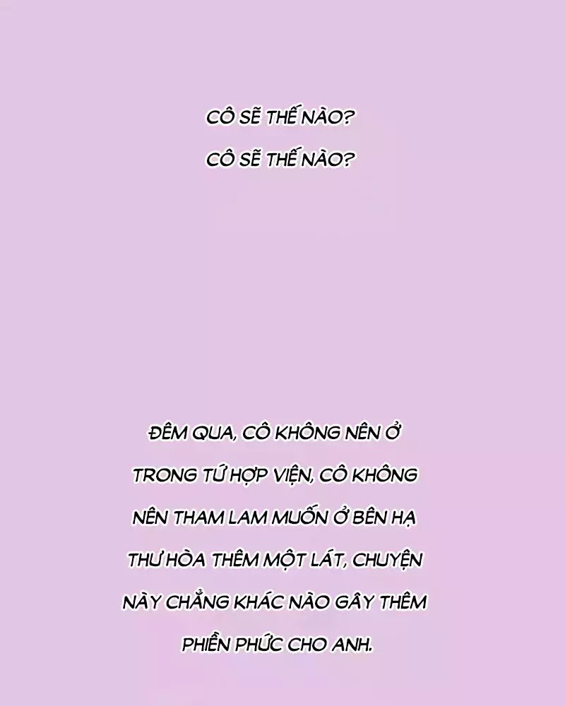 101 Phương Pháp Của Tổng Tài Chapter 63 - Trang 24