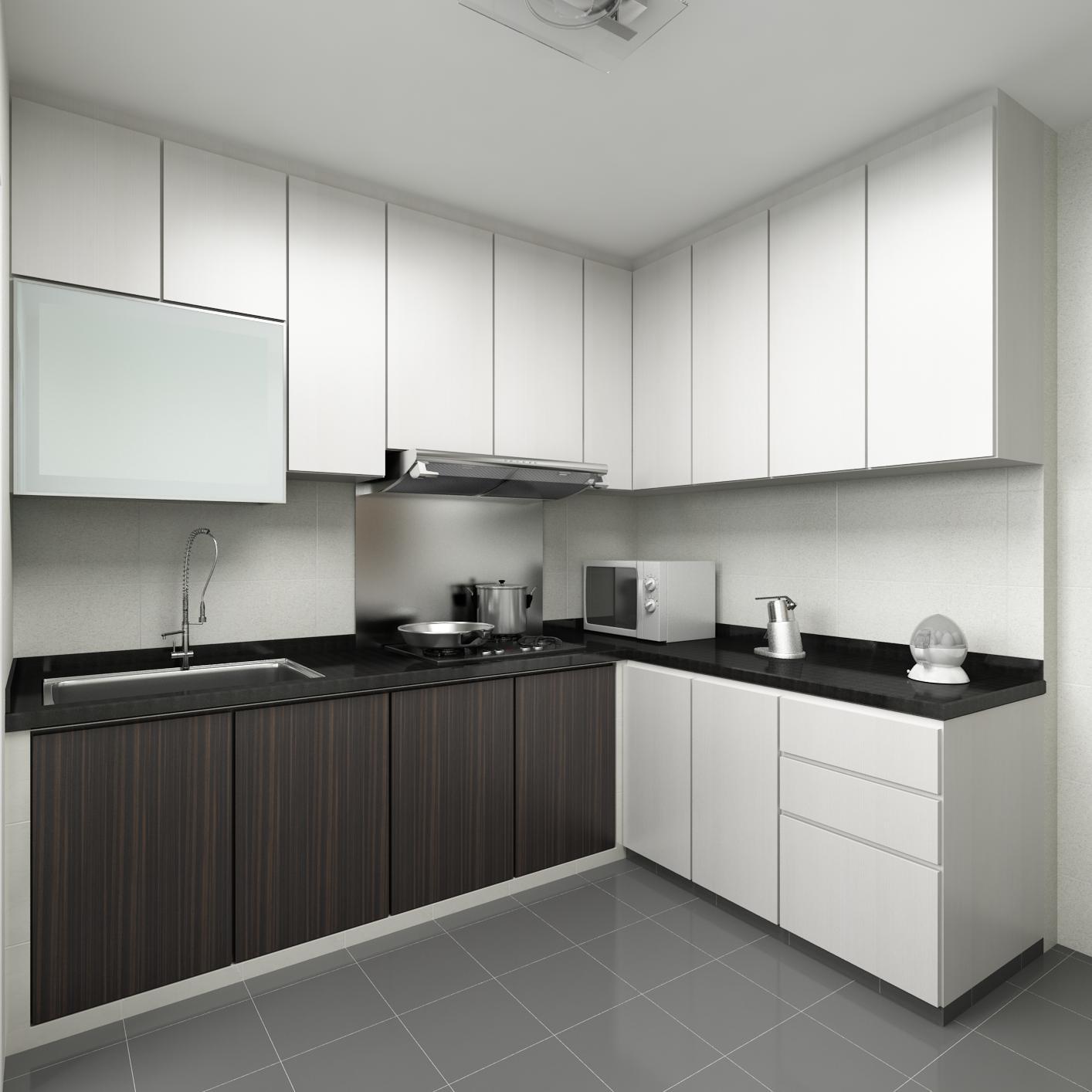 modular kitchen design delhi. In A Pigeon Hole Modular Kitchen Interior Design Top 10 Manufacturers Mayur Vihar Delhi
