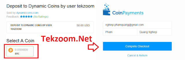https://www.dynamiccoins.com/?ref=tekzoom