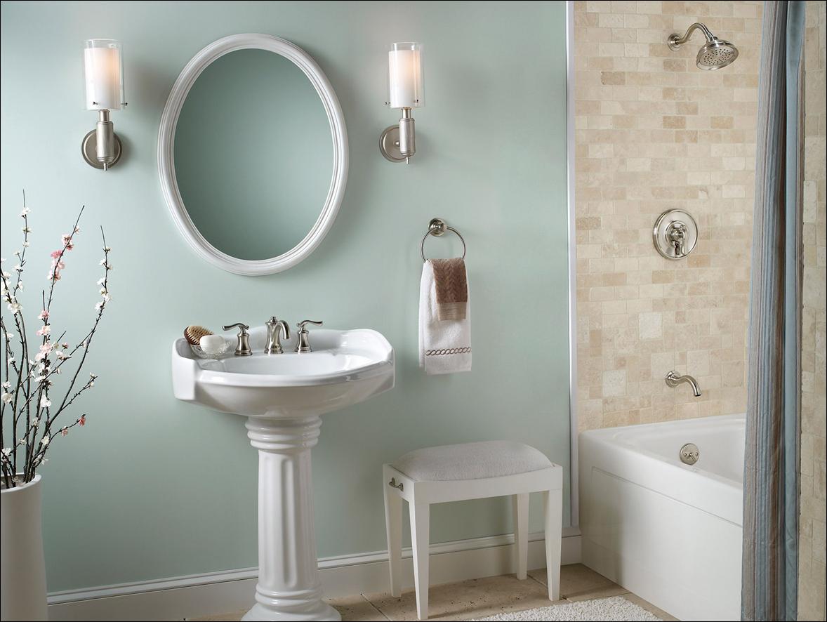 English country bathroom design ideas room design ideas for Bathroom b q design