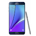 Samsung Galaxy Note 6 Release Date, Price, Specs and Everything You Need To Know