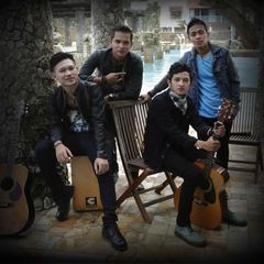 Kumpulan Lagu Souqy Terbaru Download Mp3 Lengkap