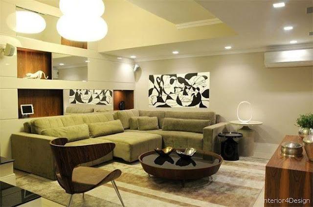 sofa models