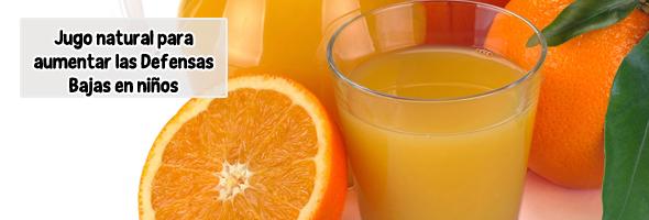 acido urico tratamiento para el dolor acido urico alimentos que lo causan sintomas acido urico dolor talon