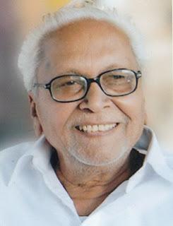 Spotlight: Obituary - Balkavi Bairagi