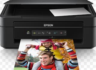 http://www.piloteimprimantes.com/2018/04/epson-xp-202-pilote-imprimante-gratuit.html