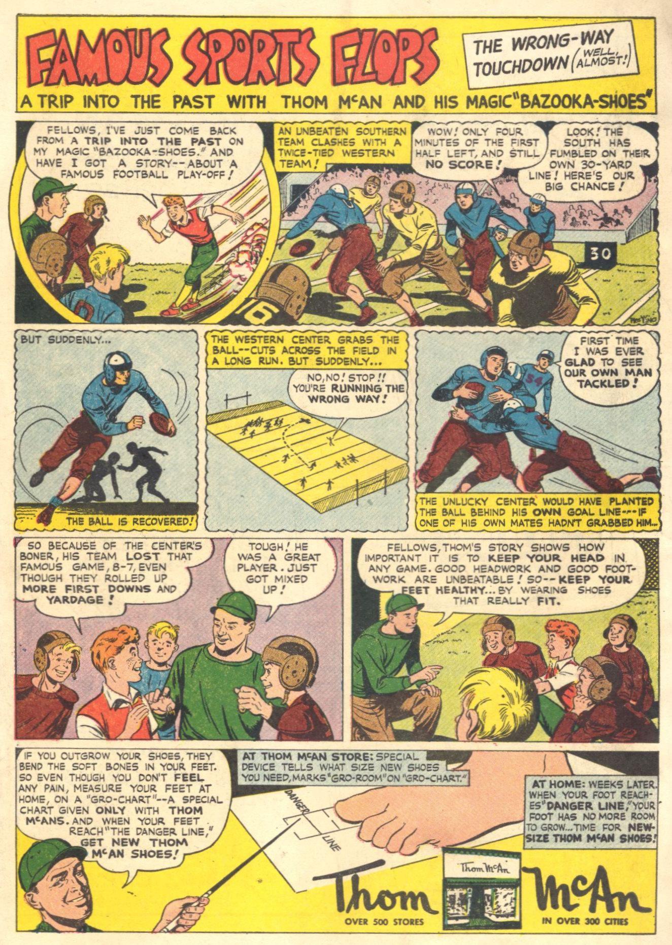Read online World's Finest Comics comic -  Issue #28 - 75