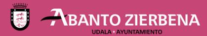 Gallarta festeja San Antonio con más de 80 actos