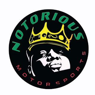Notorious Motorsports