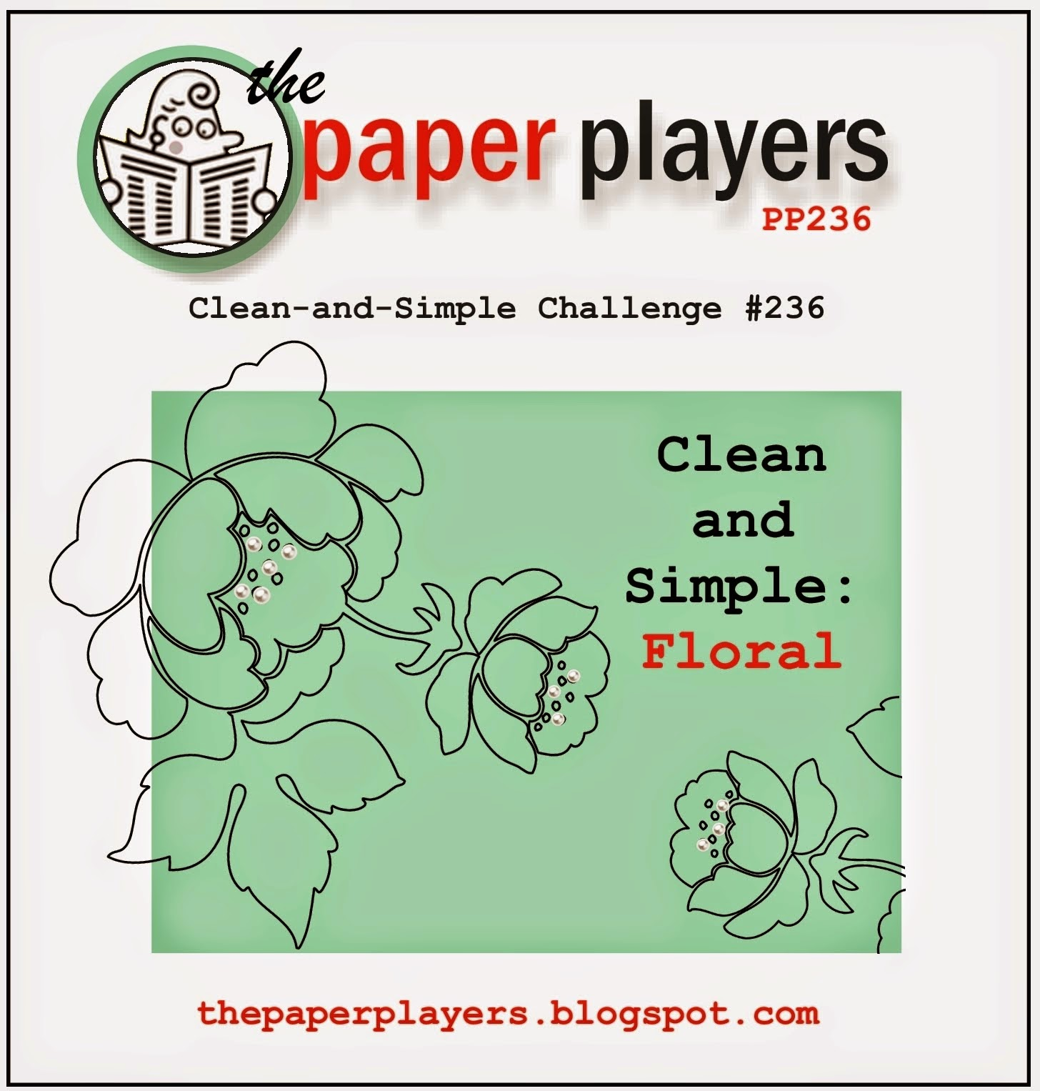 http://thepaperplayers.blogspot.ca/2015/03/pp236-anns-clean-and-simple-floral.html