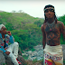 "Video: Swae Lee Featuring Slim Jxmmi ""Guatemala"""