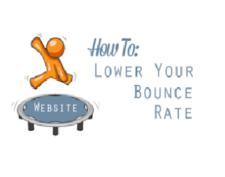 Bounce charge per unit of measurement is something which is oftentimes confused amongst teach out charge per unit of measurement 8 Important Tips to Fight Bounce Rate on Your Website