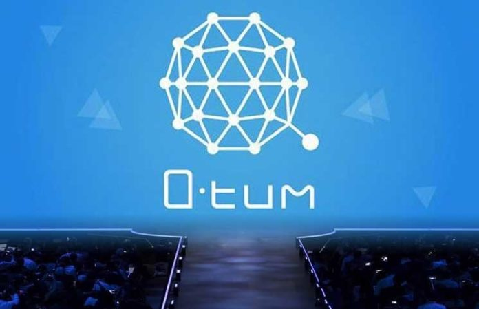 how to buy qtum cryptocurrency in india
