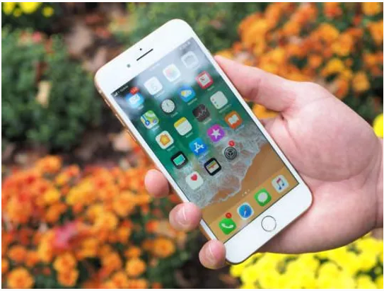 Looking for a New Iphone? Here's What You Should and Shouldn't