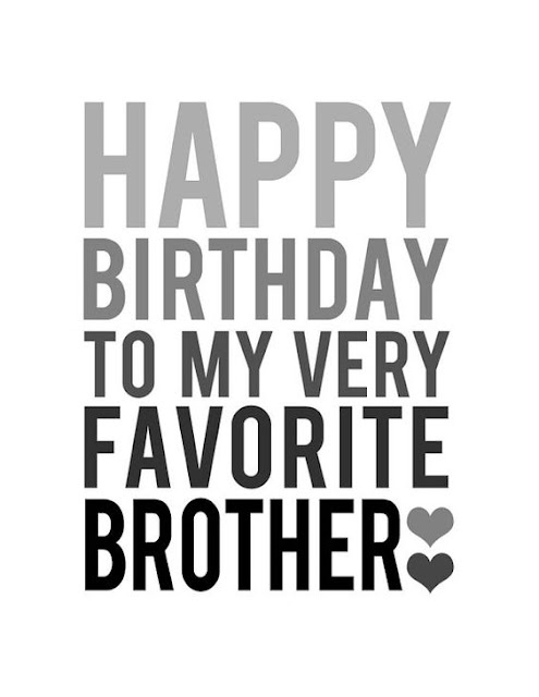 hilarious-birthday-wishes-for-brother