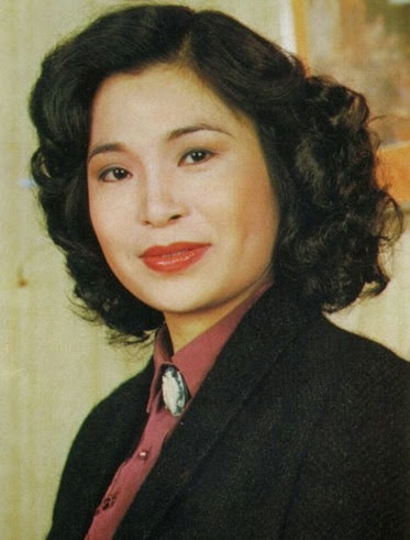 Tô Hạnh Tuyền