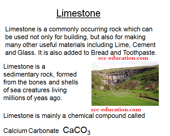lime stone,cement,glass,scceducation,ssc,scc,chemistry12,11,sharma sir ,