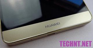 جديد... هواوي تعلن عن إطلاق هاتفين ذكيين P9 و P9 Plus لمنافسة أبل وسامسونج - التقنية نت - technt.net