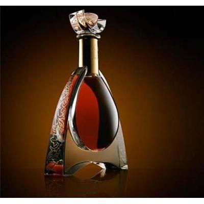 Cung cấp rượu Tây - rượu Vang - và các loại vodka ngoại nhập