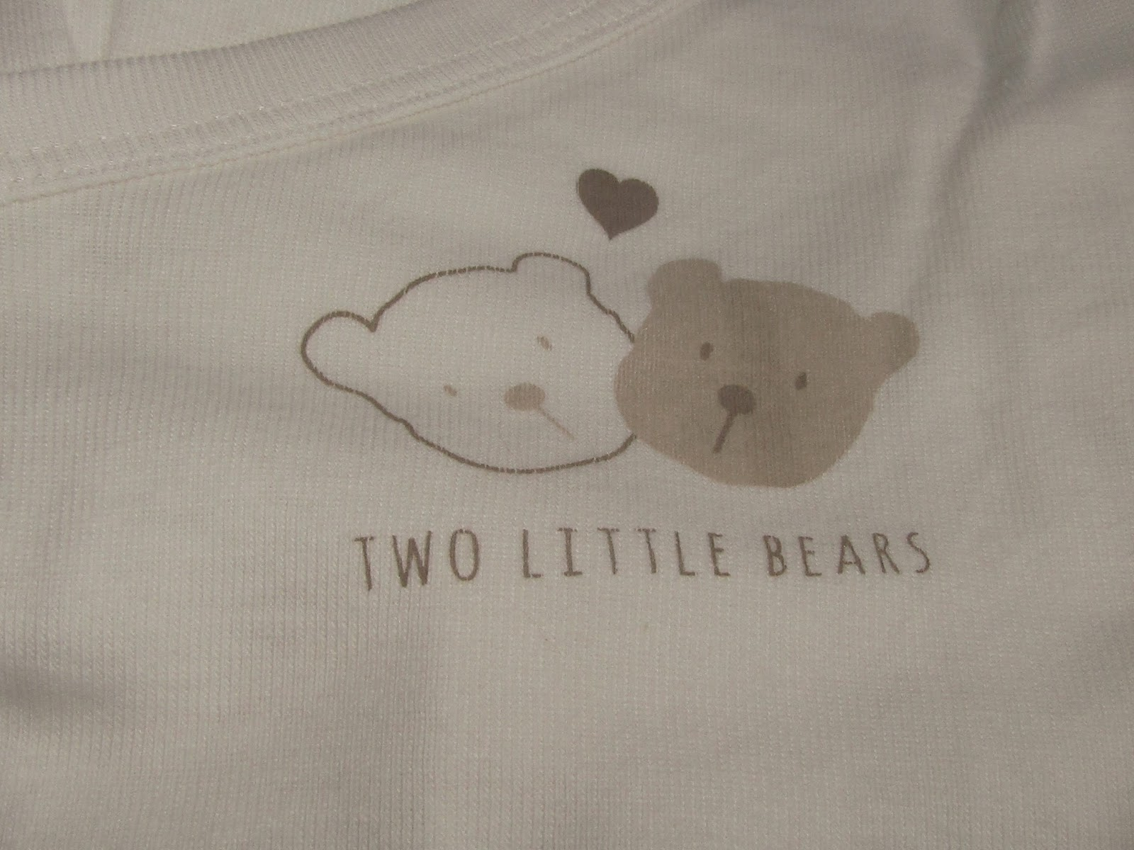 282bff05e In all, I am really impressed with Lidl's new organic baby range, although  slightly different age ranges, are thick, good quality clothes with a lot  of ...