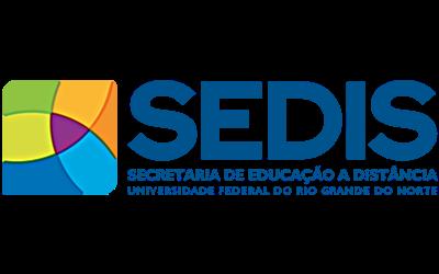 Resultado de imagem para UFRN OFERECE CURSOS EAD NO POLO DE LAJES / 2017