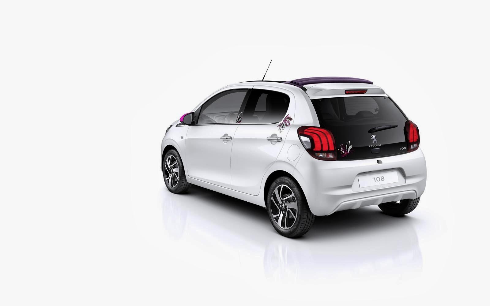 [Resim: Peugeot+108++3.jpg]