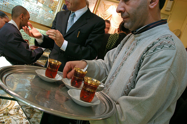The curious cats istanbul la ruta de los mercaderes the for Beyazit han suites