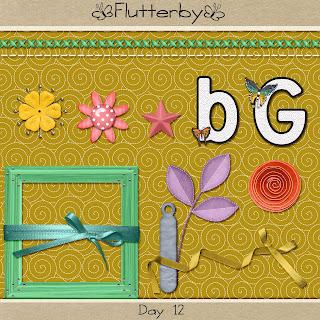 https://2.bp.blogspot.com/-TRFAVKD4s7o/VzPIwMp1wcI/AAAAAAAABzo/aBsOhIdGVcAurMTm_uOFkb_wVr62tOBygCLcB/s320/Flutterby%2BDay%2B12%2Bpreview.jpg