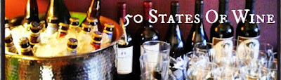 50 States Of Wine Blog Hiatus