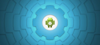 How To Install Third-party Apps As System On Android devices