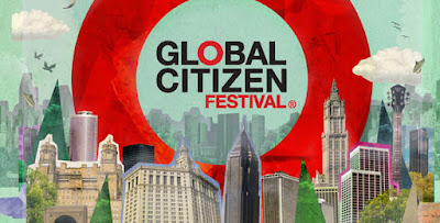 ngo-raises-over-rs-650000-with-global-citizen-festival-india