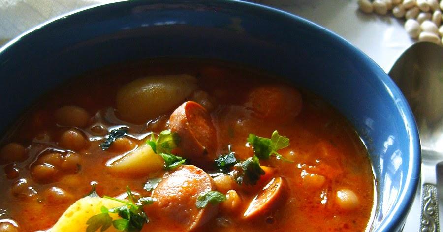 Томатный Суп Диета. Польза томатов: диетический томатный суп