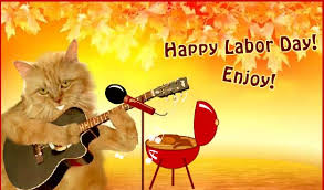 happy labour/labor day 2017 wishes