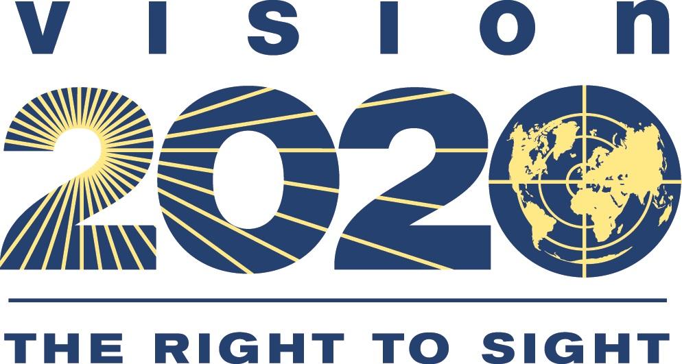 Vision 2020 Nepal