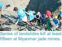 https://sciencythoughts.blogspot.com/2018/01/series-of-landslides-kill-at-least.html