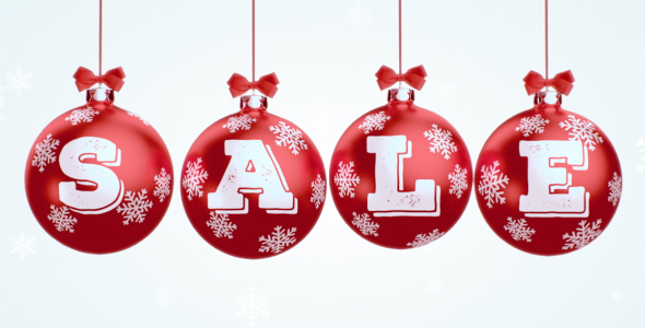 Ihm christmas sale this week only for Christmas sale items