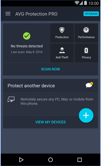 avg-protection-for-xperia