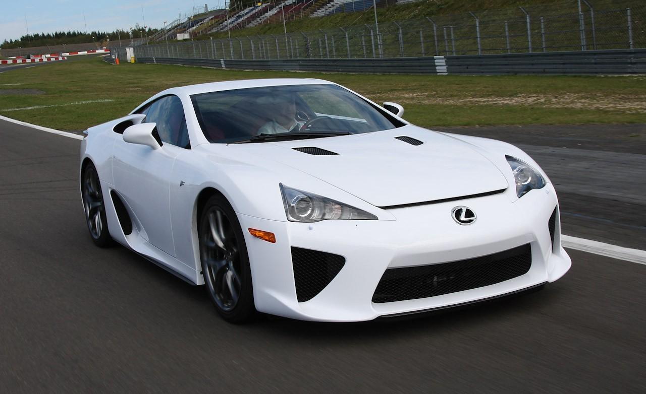 Sports cars under 15k