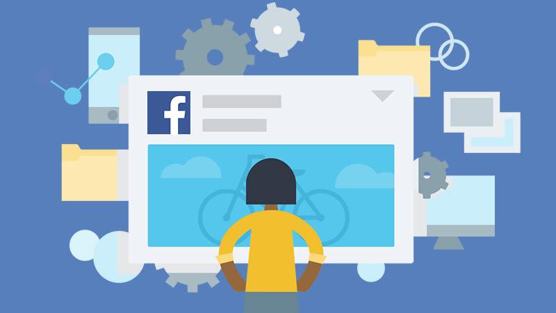 فيسبوك تريد الإستحواذ على شركة متخصصة في الأمن السيبراني