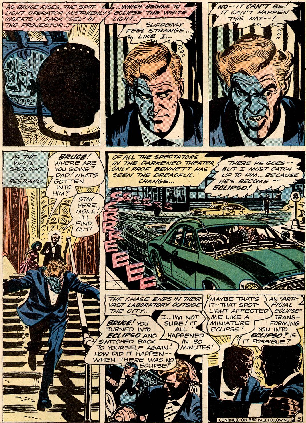 Read online World's Finest Comics comic -  Issue #226 - 38