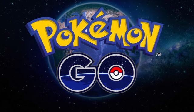 2016 Game Pokemon Go resmi diluncurkan di beberapa negara