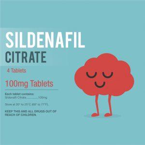 sildenafil-sitrat,www.healthnote25.com
