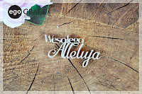 http://www.egocraft.pl/produkt/716-napis-wesolego-alleluja-wielkanoc-easter