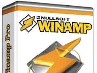 Winamp 2017 Free Downloads