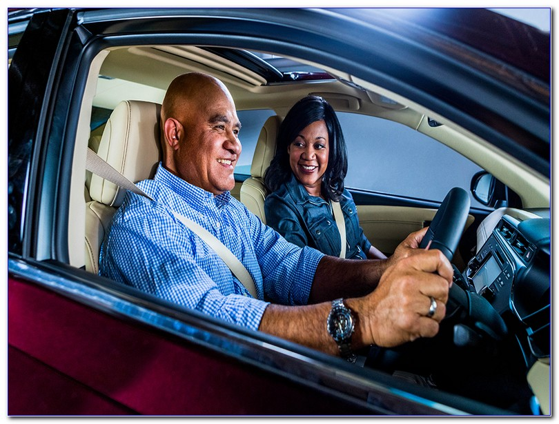 Aarp Safety Drivers Course Online Best Education Online Courses