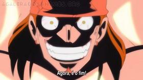 One Piece 750