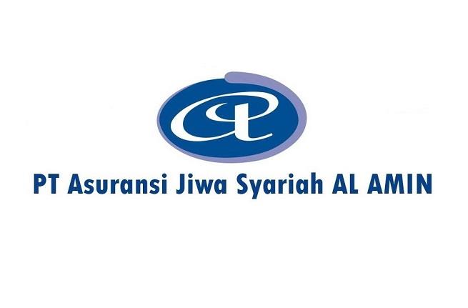 LOKER Staff Administrasi | PT.Asuransi Jiwa Syariah Al Amin
