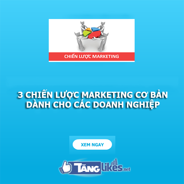 chien luoc marketing co ban